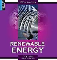 Renewable Energy (Worldviews)