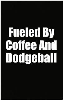 Best dodgeball poster ideas Reviews