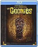 Los Goonies (Edición Libro Blu Ray) [Blu-ray]