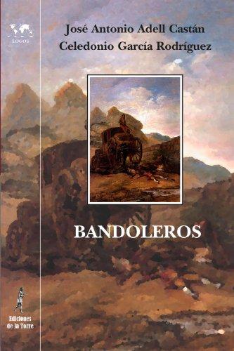 Bandolera Yo Soy Luna  marca