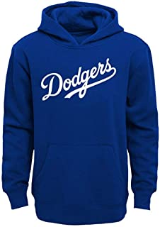 Best dodgers hoodie youth Reviews