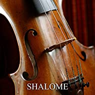 Shalome [Clean]
