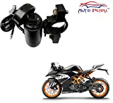 Auto Pearl USB Mobile Charger for KTM RC 200