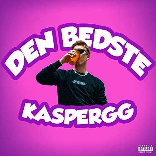 KASPERGG