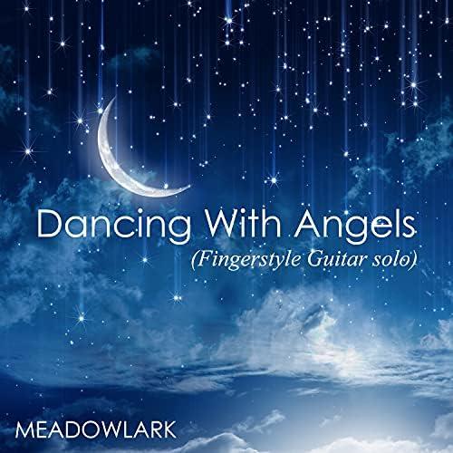 Meadowlark feat. Rick Cyge