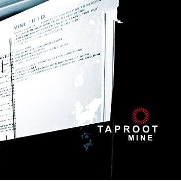 Mine (Online Music)