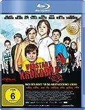 Vorstadtkrokodile [Alemania] [Blu-ray]