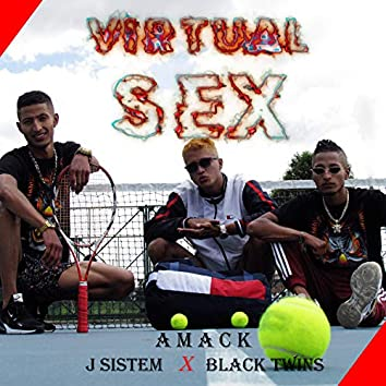 Virtual Sex (Remastered)