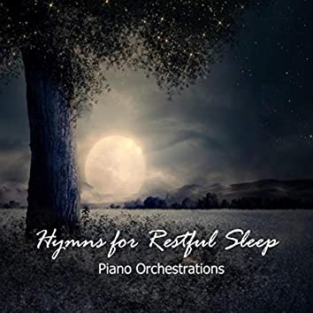 Hymns for Restful Sleep