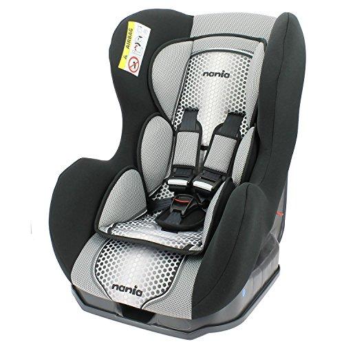 Team Tex -- Dropship -  Kinderautositz -