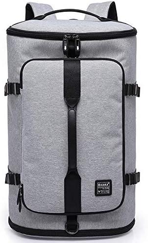 Top 10 Best laptop hiking backpack