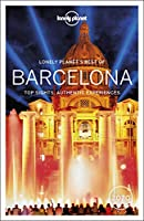 Lonely Planet Best of Barcelona 2020 (Best of City)