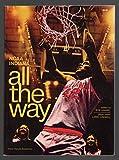 All The Way: NCAA Indiana