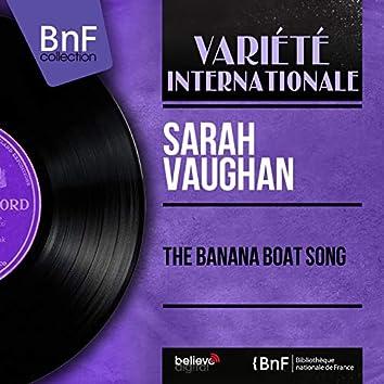 The Banana Boat Song (feat. David Carroll and His Orchestra) [Mono Version]