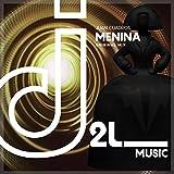 Menina (Original Mix)