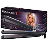 Remington Pro Ceramic Ultra S5505 - Plancha de Pelo, Cerámi