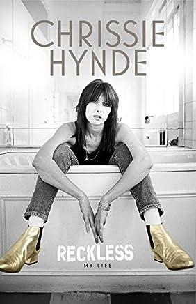 Reckless by Chrissie Hynde(1905-07-04)