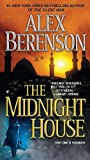 The Midnight House (A John Wells Novel Book 4)