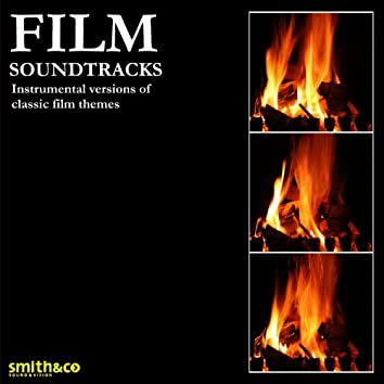 The Harrods Collection of Film Soundtracks, Vol.2