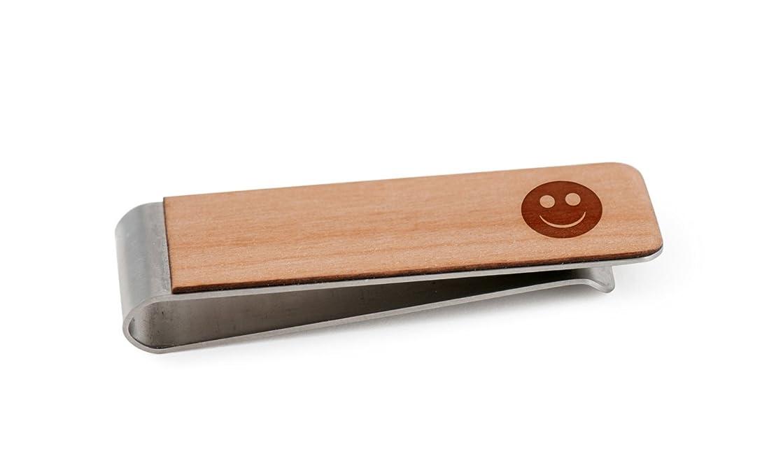 令状一貫性のない接辞Wooden Accessories Company ACCESSORY メンズ