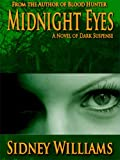 Midnight Eyes (English Edition)
