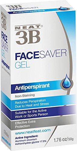 Neat 3B Gesichtsschutzgel, 50 g