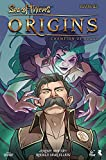 Sea of Thieves #2: Champion of Souls (English Edition)