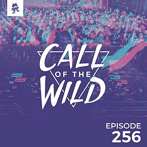 Monstercat Call of the Wild