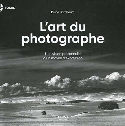 L'Art du photographe - Une version...