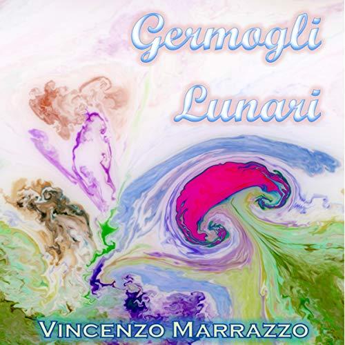 Germogli Lunari cover art