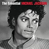 Piano Tutorials - Michael Jackson