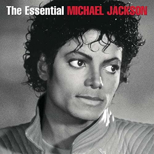 Black or White (Single Version)