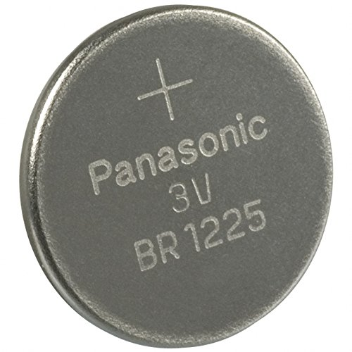 BR1225