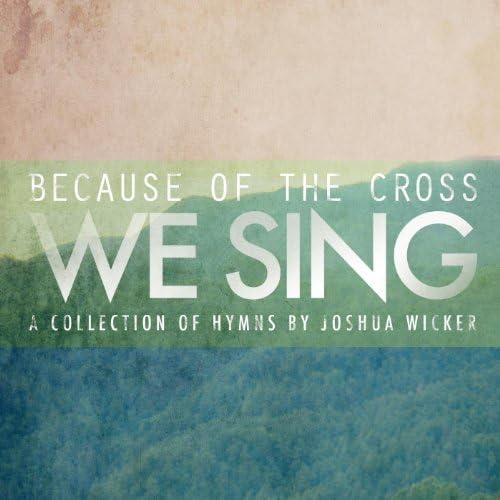 Joshua Wicker