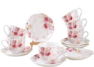 Best specialty tea cups Reviews