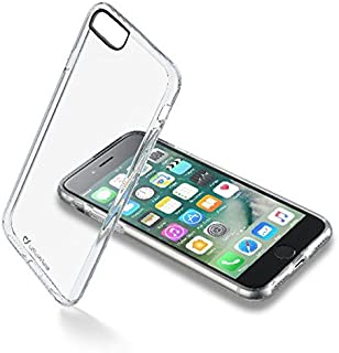 c74f369c11d Cellularline 37781 Funda para teléfono móvil 11,9 cm (4.7