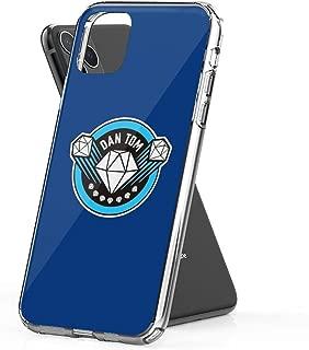 Best dantdm phone case Reviews