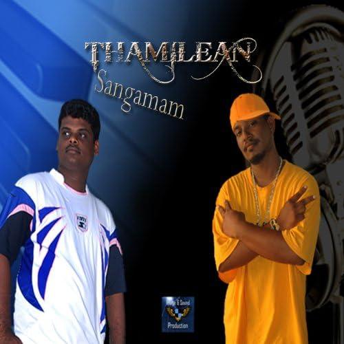 Thamilean