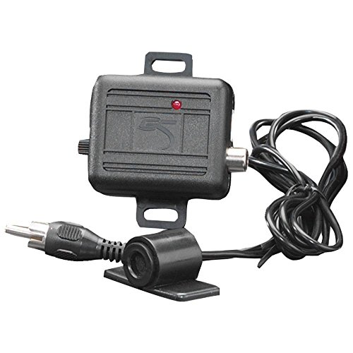 gerichtetes Electronics 506T i.T. Audio Sensor
