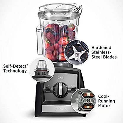 Vitamix-Ascent-A2500-Mixer-Wei