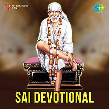 Sai Devotional