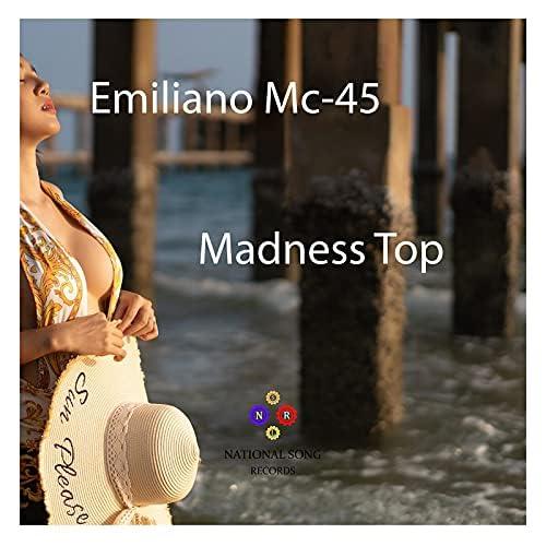 Emiliano MC-45