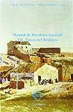Manual de literatura española. Tomo VII. Epoca del realismo