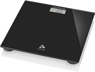 Balança Digital Digi-Health Pro, Multilaser, Hc022, Preto