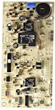 Norcold 632168001 Refrigerator Power Circuit Board Kit