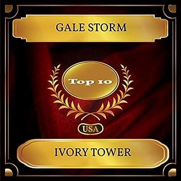 Ivory Tower (Billboard Hot 100 - No. 06)
