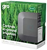 10. Scotts 70027 GRO 7 Zone Controller from Scotts-2nd Generation Smart Watering Sprinkler/Irrigation System