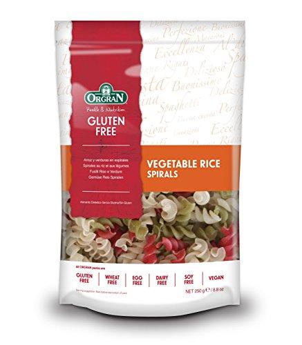Equal Exchange Organic Raw Cane Sugar 500 g (Pack of 5)