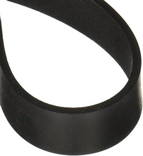 Royal & Dirt Devil Feather Light Style 4 & 5 Belts 2 Pk Genuine Part # 1540310001
