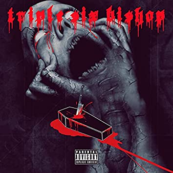 Triple Six Bishop (feat. III-Scar & Amni Six)